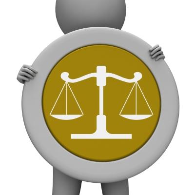 wichtige gesetzliche regelungen mobilen masseur