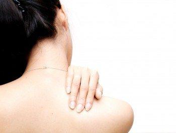 Nackenschmerzen4