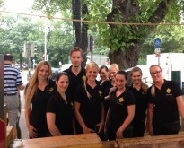 mobile_Massage_Hannover_Team