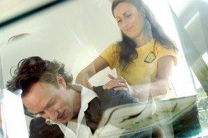 Australian Massage