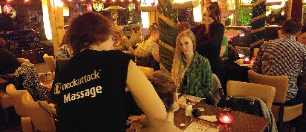 neckattack Berlin
